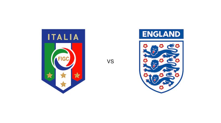 Italia-vs-Inghilterra